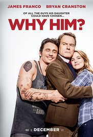 Â¿Why Him?