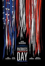 Día de patriotas